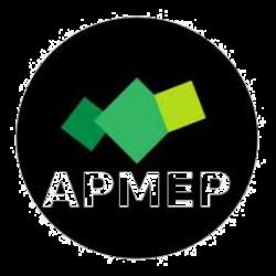 APMEP-RÉUNION